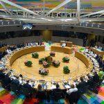 Liderii UE nu se pun de acord. Premierul Italiei se revolta
