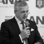 Cea mai grava boala cronica a statului roman: inechitatea sistemului fiscal-bugetar
