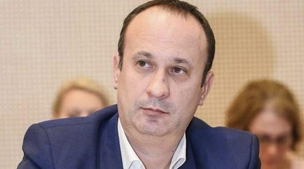 URMEAZA O CRESTERE DE PRETURI ISTORICA – Economistul Adrian Caciu avertizeaza