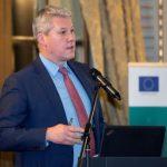 ANTREPRENORII ROMANI, SALVATI DE UE SI MJ – Ministerul Justitiei, proiect pentru transpunerea Directivei Restructurare, care le va debitorilor sa ia din timp masuri pentru prevenirea insolventei