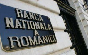 institurii financiar nebancare