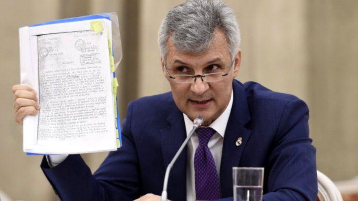 Dupa numeroasele legi si actiuni facute pentru sprijinirea conusmatorilor, Daniel Zamfir este pe cale sa treaca o noua lege, care la randul ei vizeaza stoparea abuzurilor comise impotriva romanilor