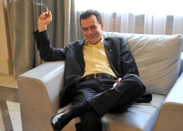 Guvernul Orban nu dubleaza alocatiile