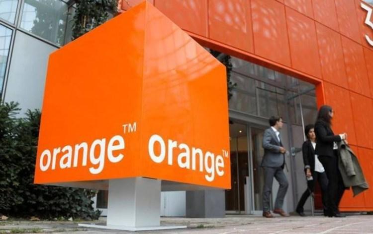 orange romania a cumparat romtelekom