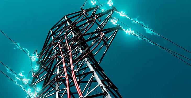 6,7 miliarde euro pentru energie prin Fondul de Modernizare.
