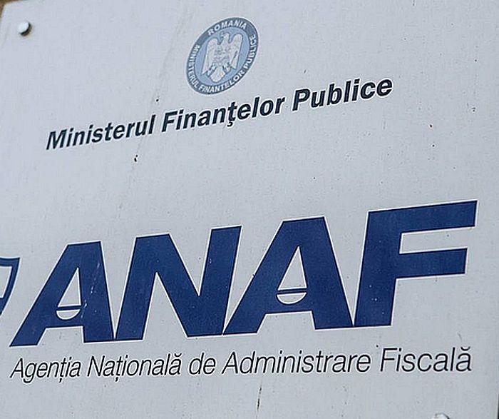 Decizie cu privire la Codul de procedura fiscala