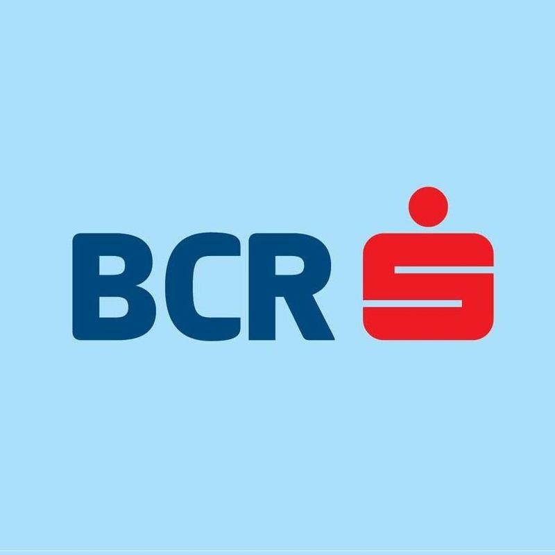 """900 milioane lei de la Banca Comerciala Romana (BCR). Aceasta este valoarea totala a bugetului alocat de catre banca pentru programul """"Noua Casa"""""""