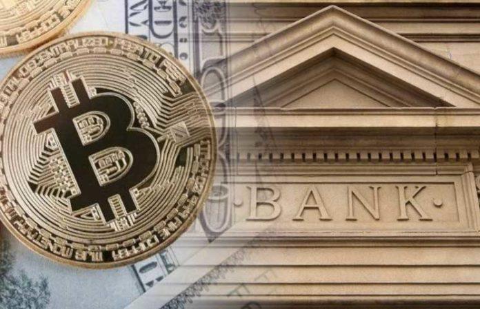 Prin ce diferă moneda crypto de moneda tradițională | metin2global.ro