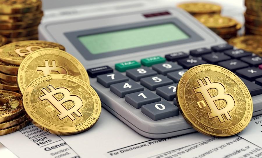 valutar tranzacționare cwe bitcoin