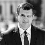Votul pentru Iordache de la PSD si Dirca de la USR a fost dat sigur de catre parlamentarii celor doua partide