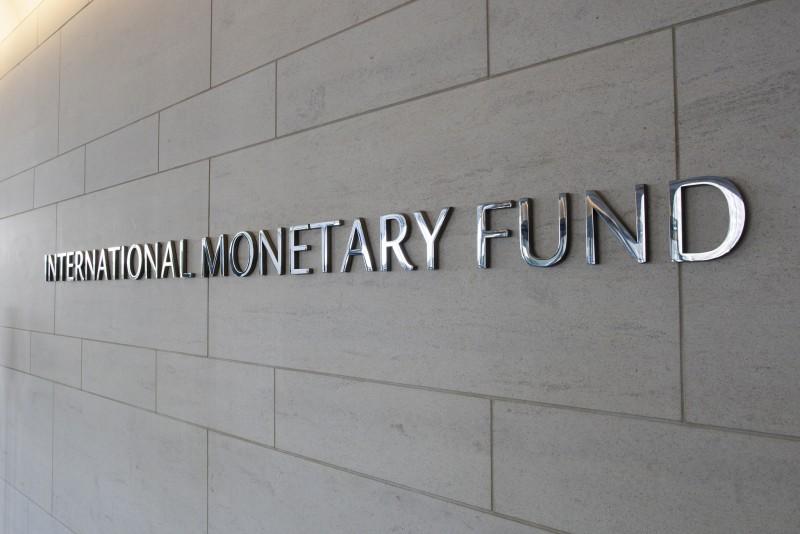 Cioclii de la FMI ne dau tarcoale