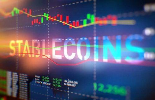 bancile pot sprijini emisia de criptomonede stabile prin asigurarea rezervelor de valute fiat