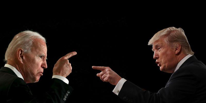 Cine ar fi mai bun pentru Romania: Donald Trump sau Joe Biden? Intrebarea este lansata intr-o analiza a lui Adrian Nastase pe alegerile din SUA, care vor avea loc in 3 noiembrie 2020