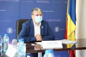 Guvernul Orban a anuntat ce se va intampa cu sistemul de termoficare din Bucuresti si cu cat vor fi reduse pierderile