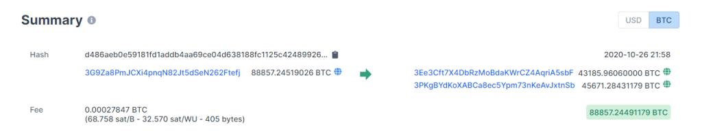 opțiuni binare cu depozit câștigați 1000 de bitcoin pe zi