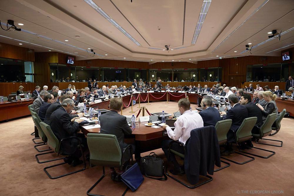 750 miliarde euro pentru redresare si rezilienta.