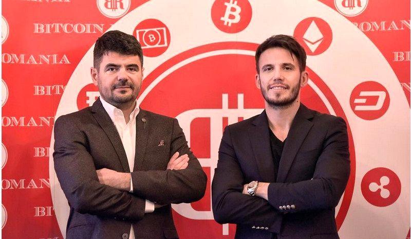 Valoarea Bitcoin poate atinge si un milion de dolari