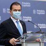 Ultimatum pentru Guvernul Orban