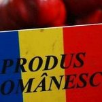 BUCHAREST FOOD SUMMIT – Produsele romanesti trebuie sa isi gaseasca locul in supermarketuri