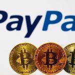 GIGANTUL PAYPAL URGENTEAZA INTRAREA PE PIATA CRIPTO – Utilizatorii din SUA pot tranzactiona Bitcoin, Ethereum, Bitcoin Cash si Litecoin din noiembrie