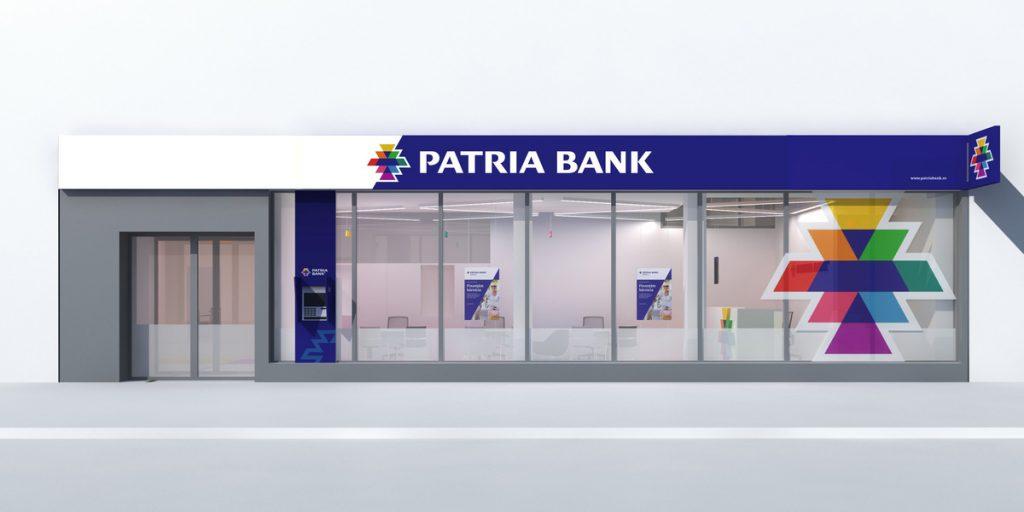 8.187 milioane euro valoreaza emisiunea de obligatiuni a Patria Bank