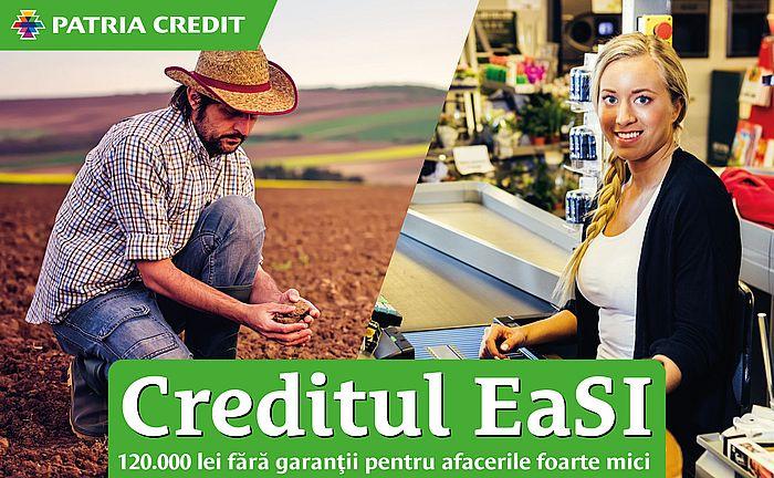 credite de la banci
