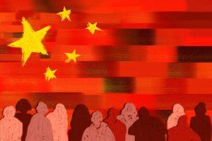 EUROPA ESTE LA MILA CHINEI