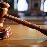 SCRISOAREA DE GARANTIE – Codul Civil. Sesizare admisa de Inalta Curte (Minuta)