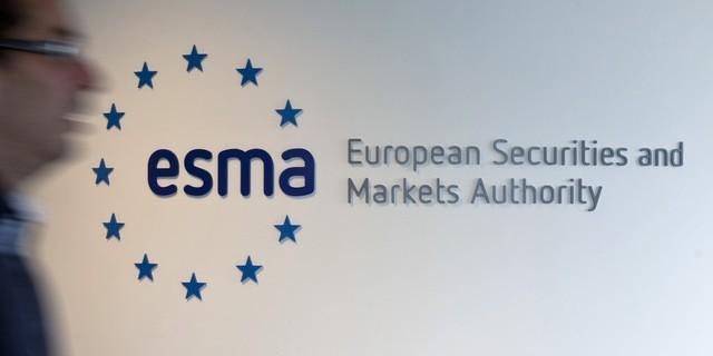 CUTREMUR PE PIETELE FINANCIARE DIN STATELE UE