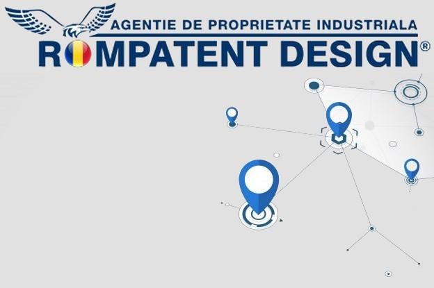 BRAND ALERT – noul instrument de marketing pentru companiile din Romania