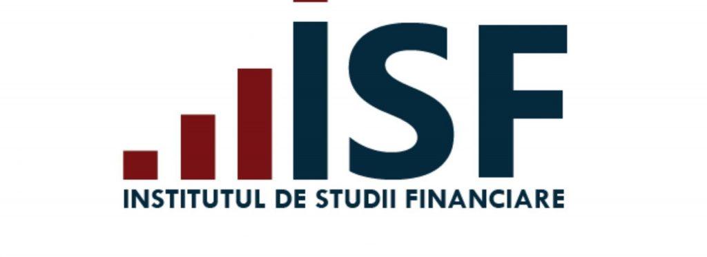 EDUCATIA FINANCIARA ESTE LA MARE CAUTARE PRINTRE TINERII ROMANI
