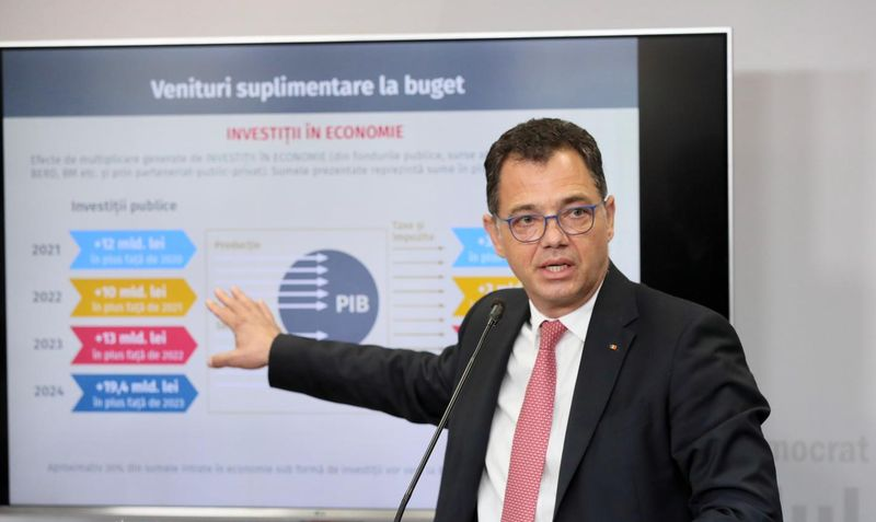 FABULOS: ROMANIA PIERDE 16 MILIOANE EURO PE ZI – 300 de romani raman zilnic fara locuri de munca. Pe langa criza economica vom avea si o criza sociala