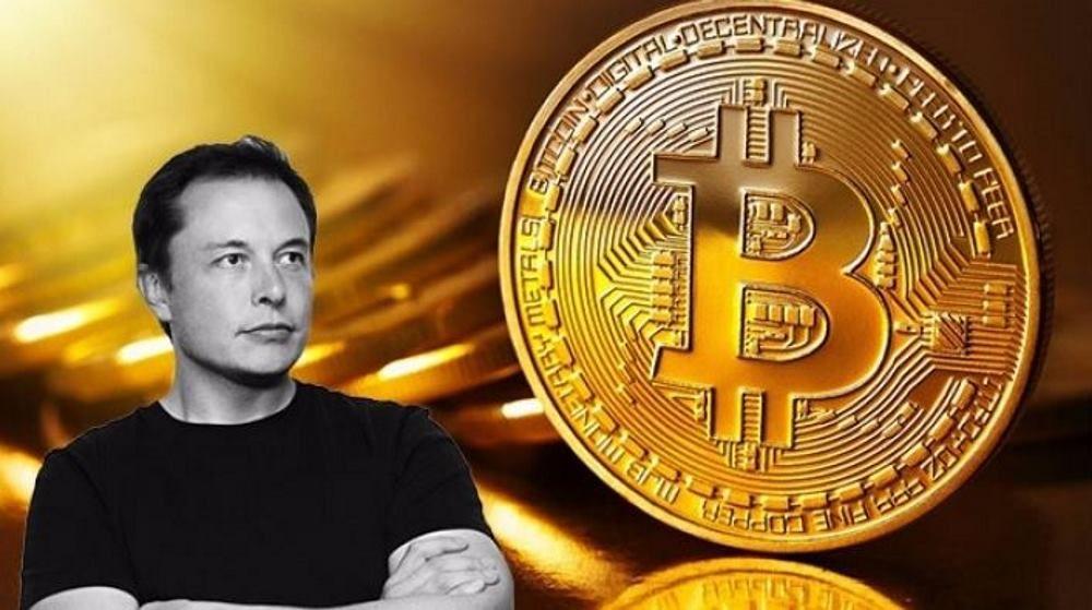 investitie în crypto minerit și tranzacționare bitcoin