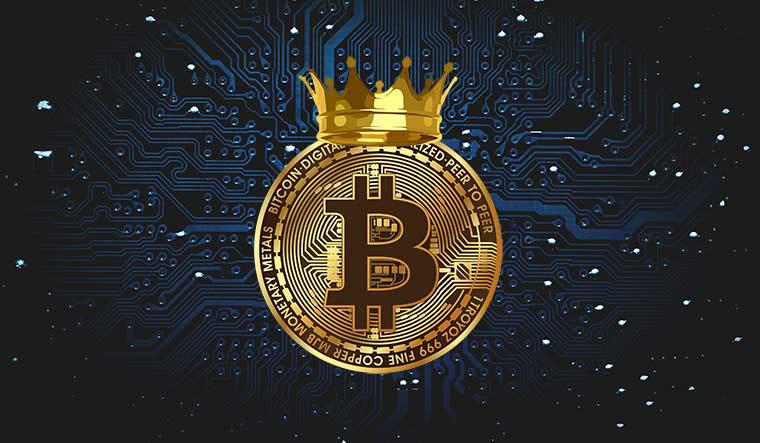 piața de piață a istoriei bitcoin top 10 site- uri de tranzacționare bitcoin