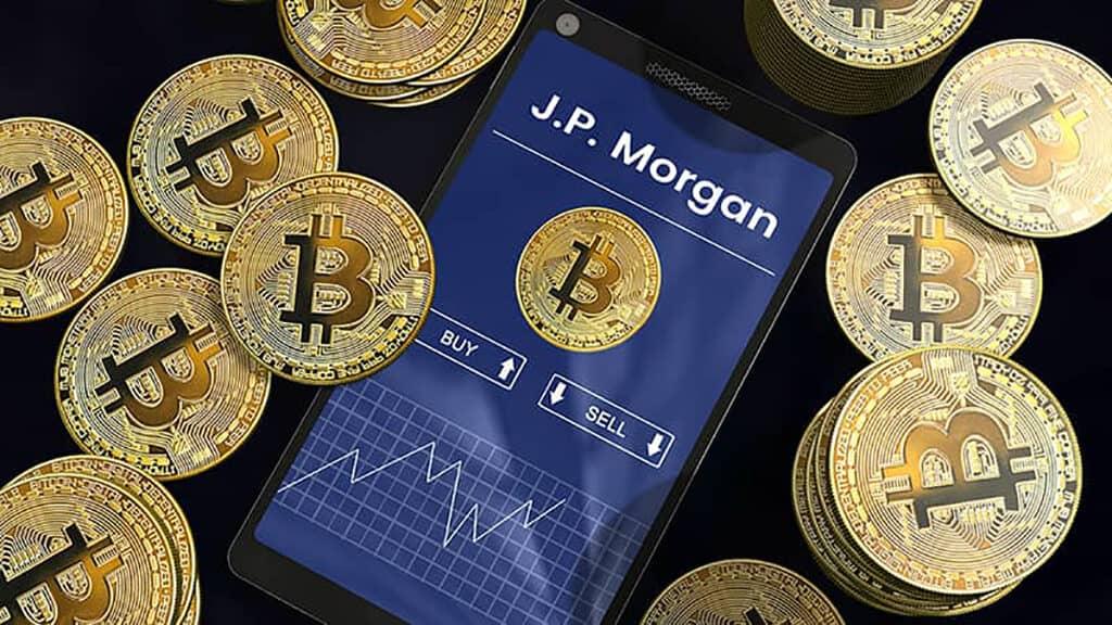 câți dolari sunt într- un bitcoin bitcoin utilizatori diagrama