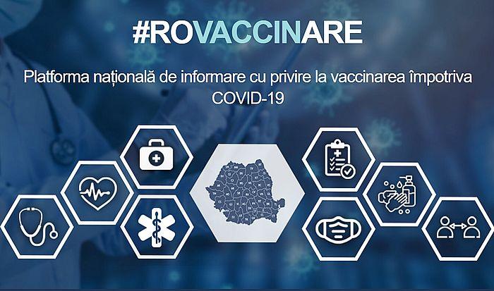 covid 19 vaccinare