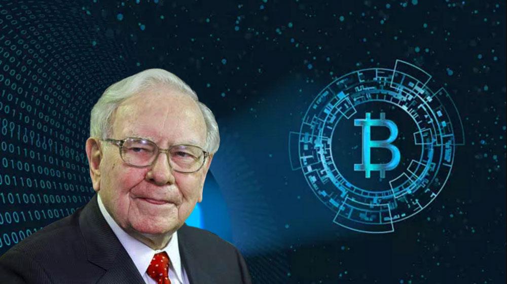 cât a investit warren buffett în cripto ce site este cel mai bine să investești în bitcoin
