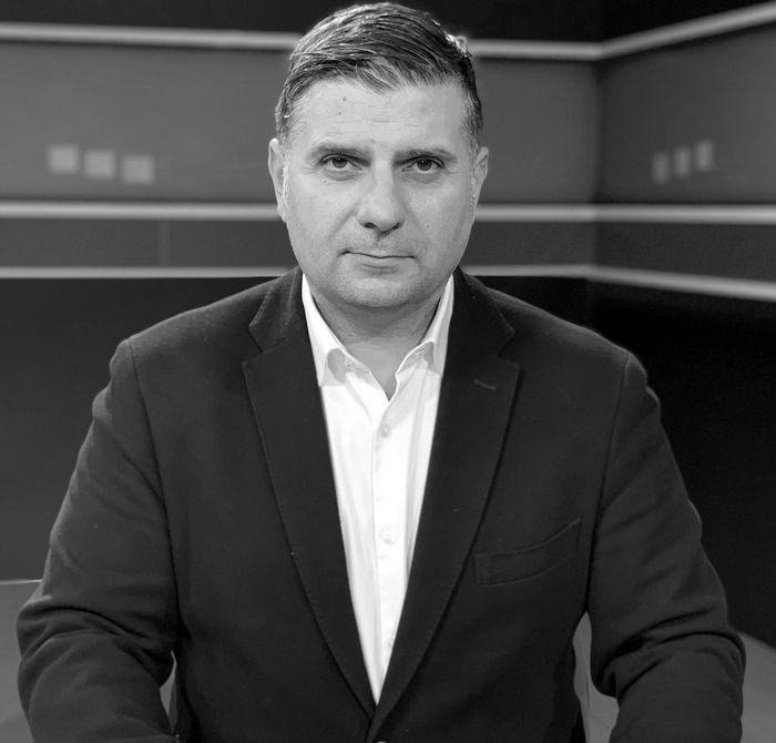 Scoatem la vanzare tot ce mai detine Romania