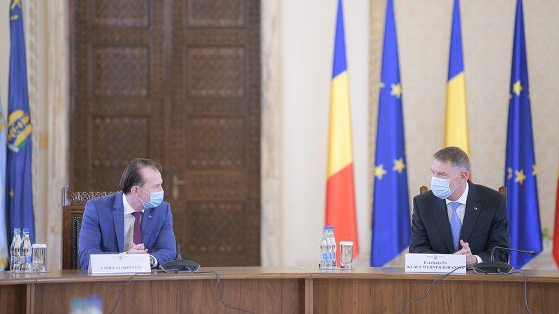 """GUVERNUL NU MAI ARE BANI – Semne rele: """"Romania traieste pe datorie fiind pe perfuzii"""""""