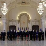 """PLANUL PENTRU REDRESAREA  ROMANIEI – Premierul si oamenii sai, torpilati: """"Deblocarea PNRR, un vis prea indepartat pentru Guvernul meu"""""""