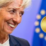 "ATAC LA BITCOIN – Culisele amenintarii lansate de Christine Lagarde la adresa Bitcoin: Elita finantelor mondiale bajbaie dupa ""cheia"" reglementarii pietei cripto"