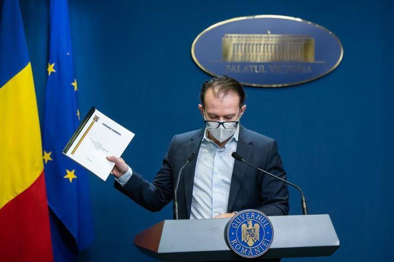 Romania se imprumuta cu 713 euro pe secunda. Unde se duc banii?
