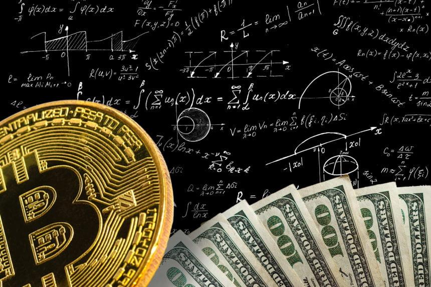 bitcoin sesizare bitcoin malware îndepărtarea