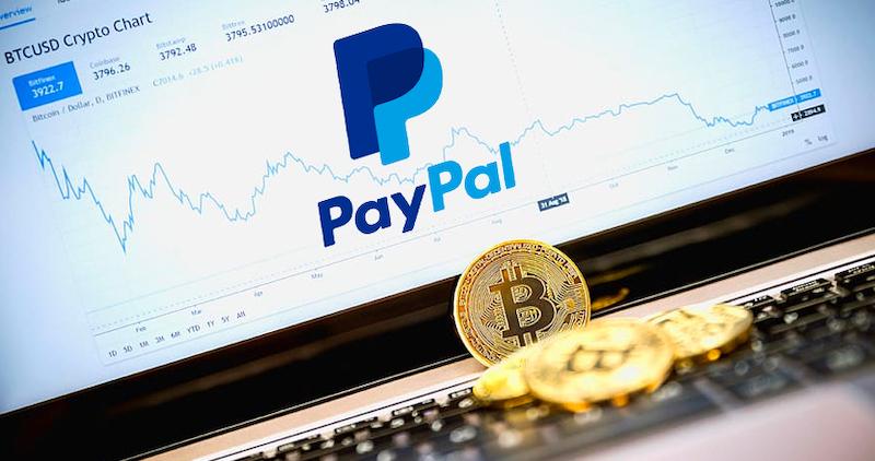 conversia banilor la bitcoin