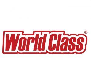 """WORLD CLASS IMPOTRIVA GUVERNULUI – Cel mai mare lant de sali de sport cere redeschiderea cluburilor si piscinelor. Romanii, chemati sa semneze petitia: """"World Class solicita clasificarea salilor de sport, a industriei de health & fitness ca Servicii Esentiale"""" (Petitia)"""