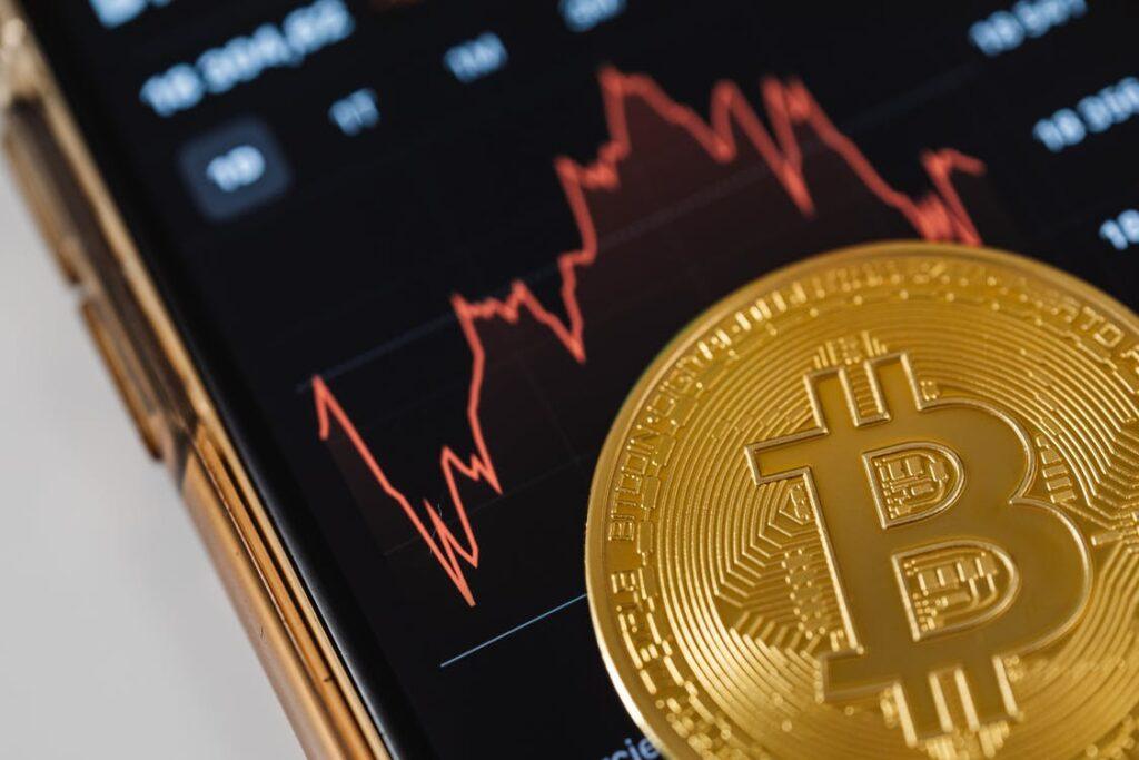 piața de piață a istoriei bitcoin crypto cash out strategy