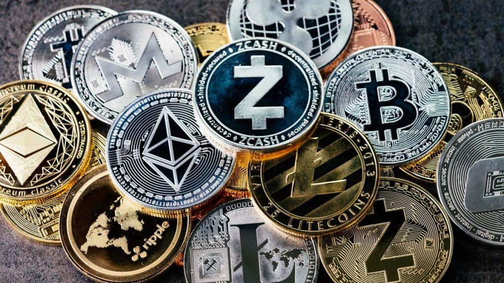 de ce investiți în moneda digitală
