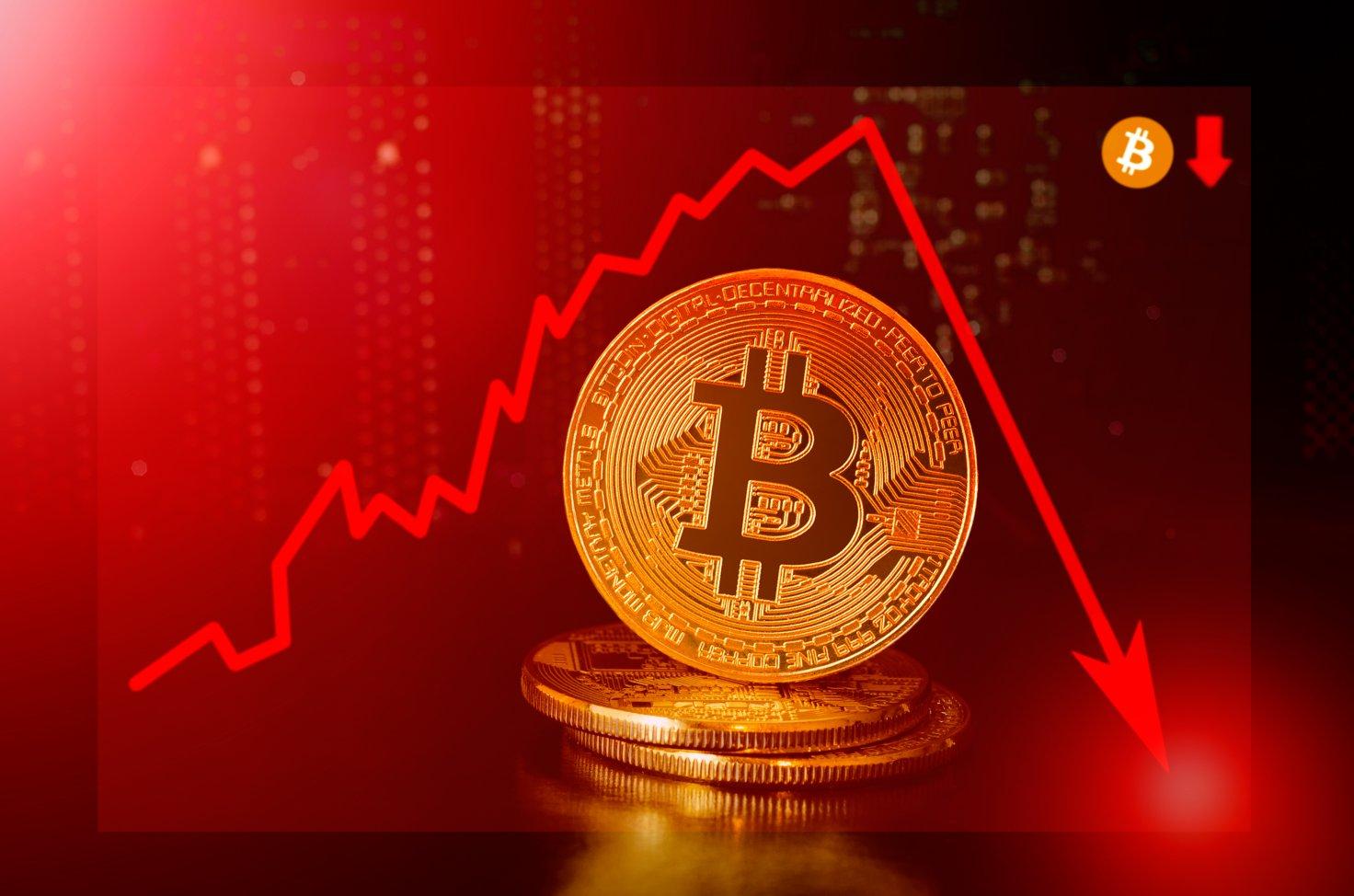 bitcoin piata viitoare