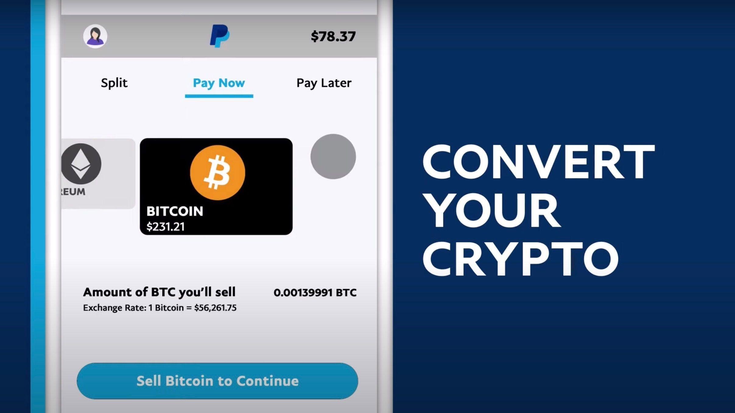 comercianții vă permit să tranzacționați criptocurrency bitcoin