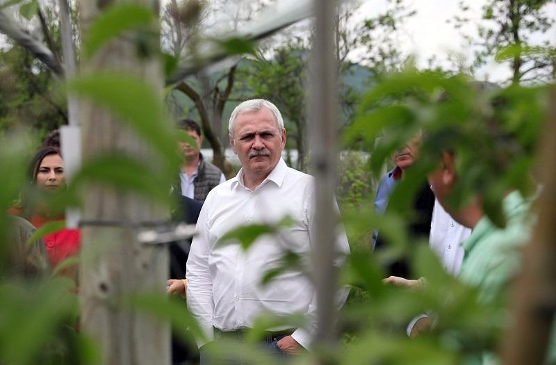 """DRAGNEA A FOST INJURAT DEGEABA – Lovitura pentru multinationale. Ministrii de Finante ai celor mai bogate tari au batut palma: multinationalele vor plati impozit global minim de 15% in statele unde realizeaza profitul. Se incearca stoparea practicilor de mutare a profiturilor in paradisuri fiscale. Secretarul Trezorerie SUA: """"Dreptate clasei mijlocii"""". In Romania, masura a fost propusa fara succes de fostul lider PSD Liviu Dragnea"""